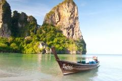 Живописный Таиланд